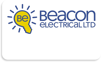 Beacon Electrical Ltd logo